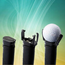 Hot Golf Ball Pick Up Back Saver Claw Putter Grip Retriever Grabber Retriever