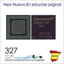 1 Unidad MDM9615M IC para el iphone 5