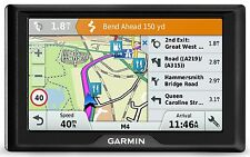 Garmin Drive 40LM de navigation par satellite avec royaume-uni et Ireland lifetime cartes - 4 inc