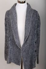 GAP Long Sleeve Sweater Coat Jacket Cardigan Women's Size XS
