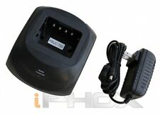 Rapid Charger for HYT TC700,TC780