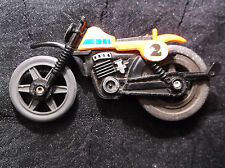 TOMICA Tomy AFX Rip Riders Dirt Bike Toy Motorcycle Made in JAPAN