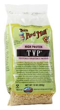 Bob's Red Mill - Gluten-Free TVP Textured Vegetable Protein - 10 oz.