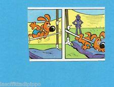 CAMPIONI dello SPORT 1973/74-Figurina n.71- PROSDOCIMI SALTO IN ALTO 2/3 -Rec