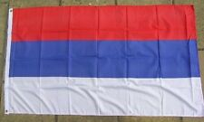 RUSSIA RUSSIAN  FLAG 3 x 5