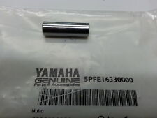 GENUINE YAMAHA PISTON PIN GUDGEON PIN YQ50 AEROX CS50Z JOG JOG R
