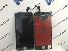 "Pantalla iPhone 6 4,7"" Completa, Display Retina LCD Táctil NEGRO ENVIO MRW 24H"