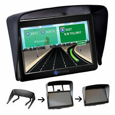 Sunshade for Garmin nuvi 50LM 5-Inch Portable GPS Navigation system New in box