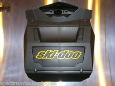 NEW GENUINE OEM SKIDOO SKI DOO MXZ REV XP/XR 600/800/1200 SNOW FLAP GUARD KIT