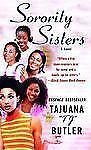 Sorority Sisters: A Novel