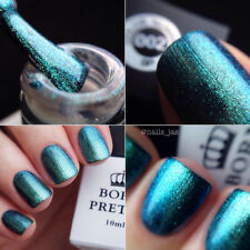 10ml Born Pretty 002#Chameleon Gel Nail Polish Soak off UV Gel polish Varnish