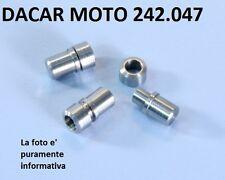 242.047 SPINE GUIDA POLINI APRILIA SR 50 R-FACTORY (Motore Piaggio)