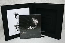 A-Mei Chang AMIT2 2015 Taiwan CD+Booklet -Limited Ver.- (AMIT 2)