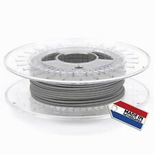 ColorFabb Steelfill Metal 3D Printing Filament 1.75mm (0.75kg)