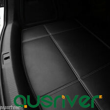 Car Cargo Liner Rear Trunk Liner Protector Dustproof for BMW X5 2000 06 13 14 15