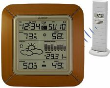 WS-9057U-IT La Crosse Technology Wireless Forecast Weather Station TX29UDTH-IT