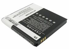 Premium Battery for Samsung Galaxy SL, Giorgio Armani Galaxy S, Captivate Glide