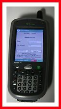 Honeywell Dolphin 7900 WiFi GSM GPRS Bluetooth GPS 79002wp-422c20e