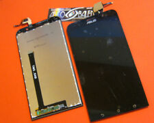 DISPLAY LCD+TOUCH SCREEN PER ASUS ZENFONE 2 ZE551 ZE551ML VETRO COVER ASSEMBLATO