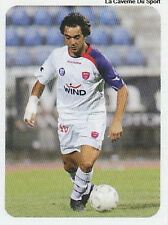N°336 PLAYER PANIONIOS STICKER PANINI GREEK GREECE LEAGUE 2010