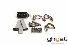 Graph Tech Ghost Hexpander Preamp Kit PK-0440-00 Advanced - New, Auth Dealer