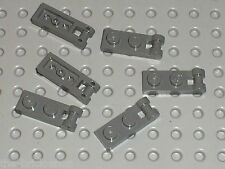 Lego Star Wars Dkstone Plates 60478 / set 10221 75105 7965 75059 75060 9515 8038