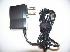 WALL AC Power Adapter/Charger Replacement for SONY ICF-SW7600G Receiver Radio