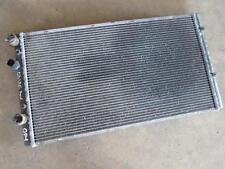Kühler Wasserkühler VW Golf 3 VR6 Vento 2.8er 2.9er AAA ABV