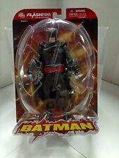 """DC Direct - Flashpoint Series 1 """"Batman"""" - NIB - RARE!"""