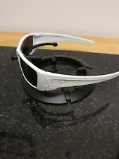 Oakley fuel cell excellent condition