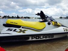 Polaris SLX - Original and Excellent Condition - 56 Hours! Fast! Reduced to Sell
