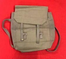 WW2 P37 BACKPACK BRITISH ARMY ME CO 1941 MINT UNUSED.