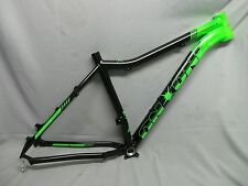 "NEW ON ONE PARKWOOD 650b FRAME - 18"" TAPERED - MOUNTAIN BIKE TRAILS XC MTB 27.5"""