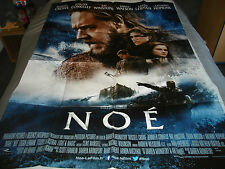 AFFICHE   RUSSELL CROWE / CONNELLY / WINSTONE / NOE