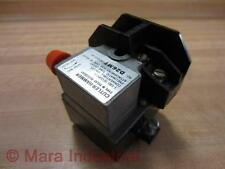 Cutler Hammer D26MT Time Delay Relay Accessory Series A2 - Used