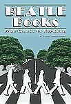 Beatle Books: From Genesis to Revolution-ExLibrary