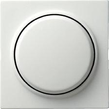 Gira 012640 Tastschalter Wechsel S-Color reinweiß ( 241850 )