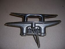 VTG POP-UP BOAT SAILBOAT DECK CLEAT - PAT. NO. 4,809,634