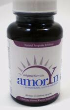 Amoryn Anti Depression, Anxiety and Stress Relief