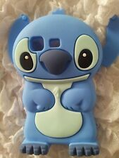 ES- PHONECASEONLINE FUNDA STITCH PARA SAMSUNG GALAXY POCKET S5300