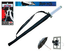 The Official Licensed Bleach Sword Handle Umbrella Byakuya Kuchiki