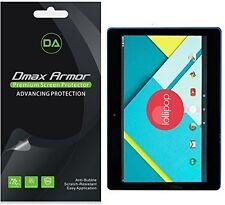 "3-Pack Dmax Armor Anti-Glare Screen Protector For Nextbook Flexx 11 (11.6"")"