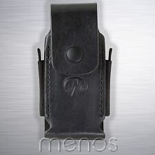 Leatherman Leather Sheath/ Pouch for all Charge Models LP950 - 931016