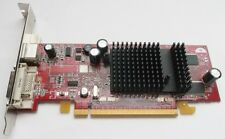 HP Compaq ATI Radeon x300 128mb, DVI, S-video, PCI-E, 398332-001, 353049-003