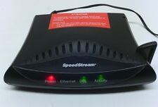 Efficient Networks Speedstream 5100 Ethernet ADSL Modem