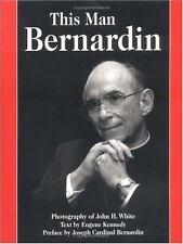 This Man Bernardin-ExLibrary