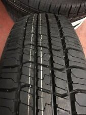 4 NEW 205 75 15 Venezia Classic 75R 15R R15 R75PASSENGER RADIAL ALL SEASON