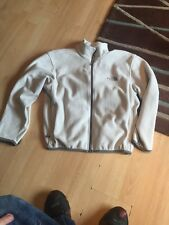 Size Small Woman's The North Face Fleece
