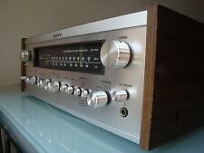 SONY STR-7025  Stereo Receiver