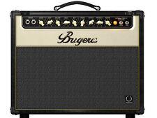 Bugera V22 22 watt Guitar Amp